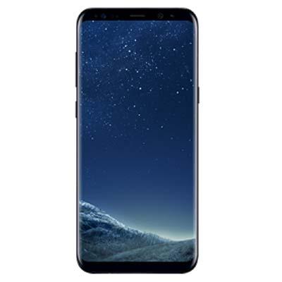 Sell Samsung