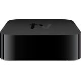 Sell Apple TV